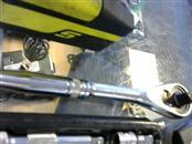 MATCO TOOLS Sockets/Ratchet SILVER EAGLE CRSE10TB
